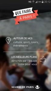 que-faire-a-paris-app-2015 (2)
