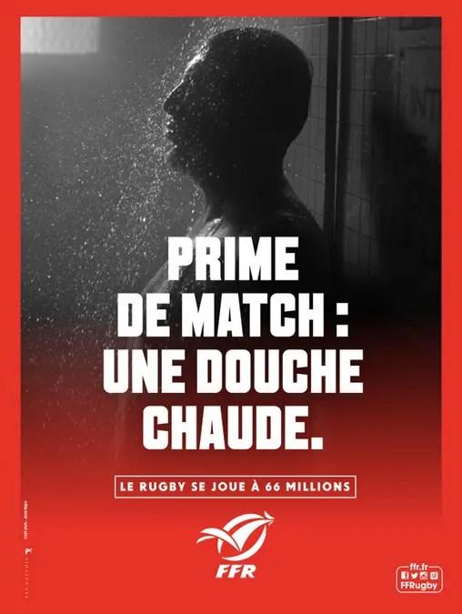 ffr2015-les-gaulois-print2