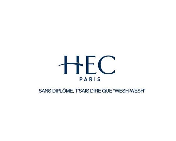 hec-wtf
