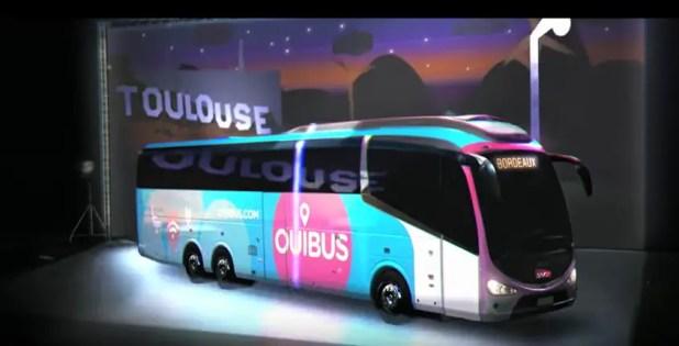 OuiBus-JUPDLC-3