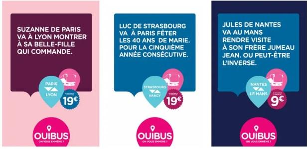 Ouibus-JUPDLC-1
