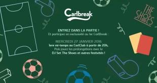 CarlBreak-JUPDLC-1
