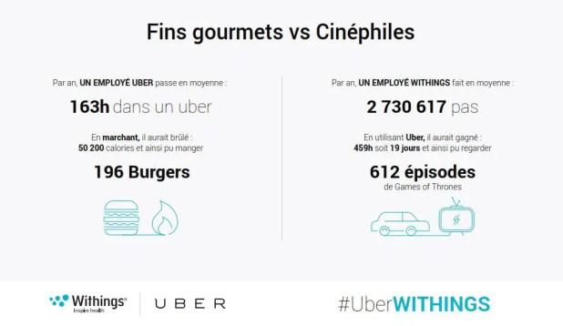 UberWithings-JUPDLC-6