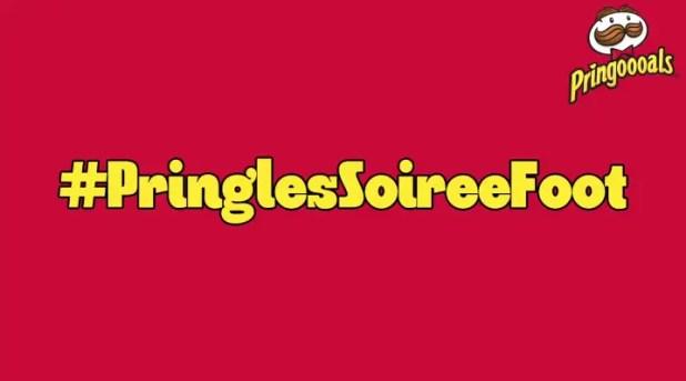 Pringles-JUPDLC-2