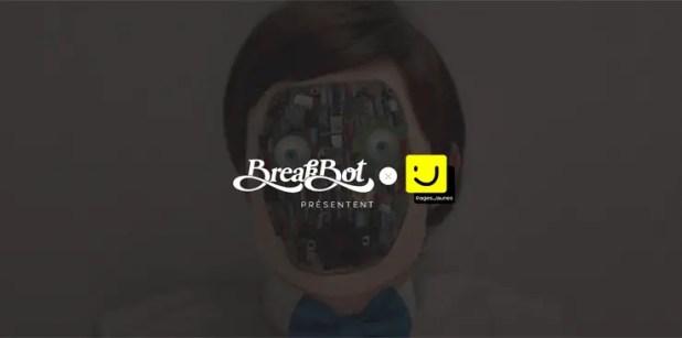 laposte-breakbot-JUPDLC