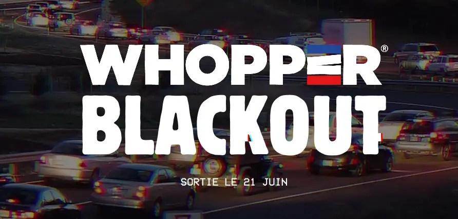 whopper-blackout-JUPDLC-4