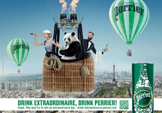 Drink-Extraordinaire-Perrier-JUPDLC