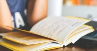5 Conseils pour préparer sa rentrée en école de com'