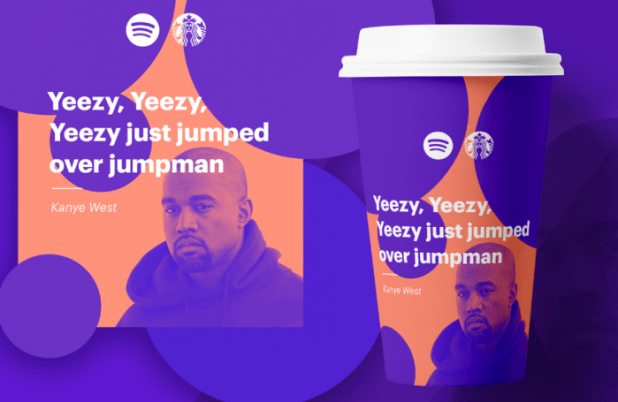packagings-starbucks-spotify-2-700x455 (1)