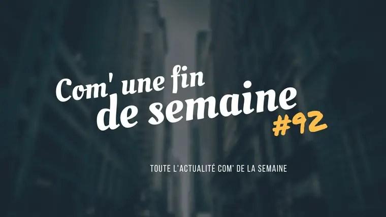 copy-of-copy-of-copy-of-le-street-marketing-ou-une-histoire-de-brand-content-6