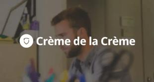 Crème de la Crème : l'élite des étudiants au service des entreprises