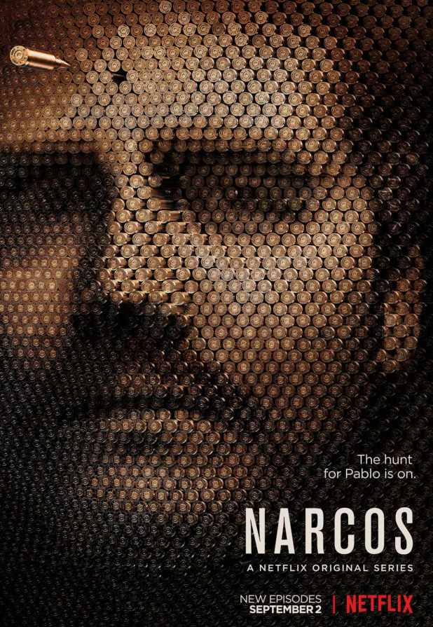narcos_s2_bullet_face