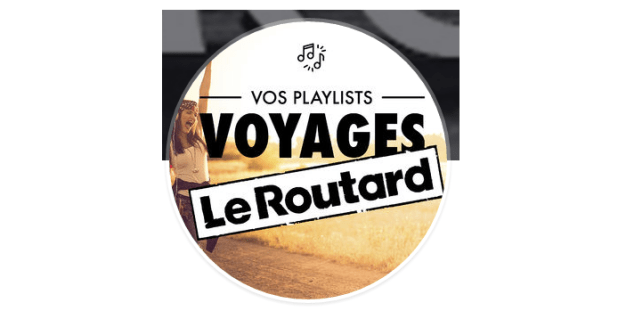 playlist-routard-jupdlc