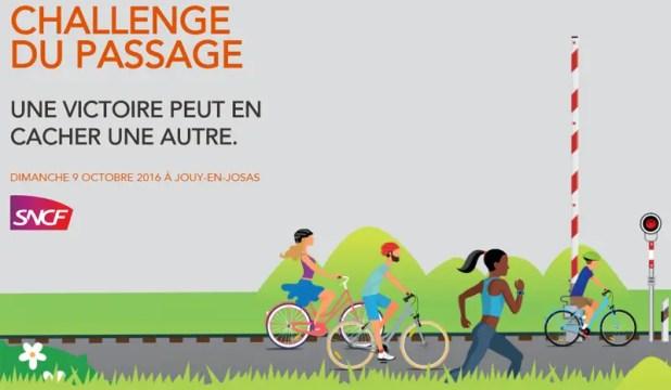 challenge_du_passage_sncf-jupdlc-0