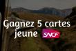 SNCF-JUPDLC