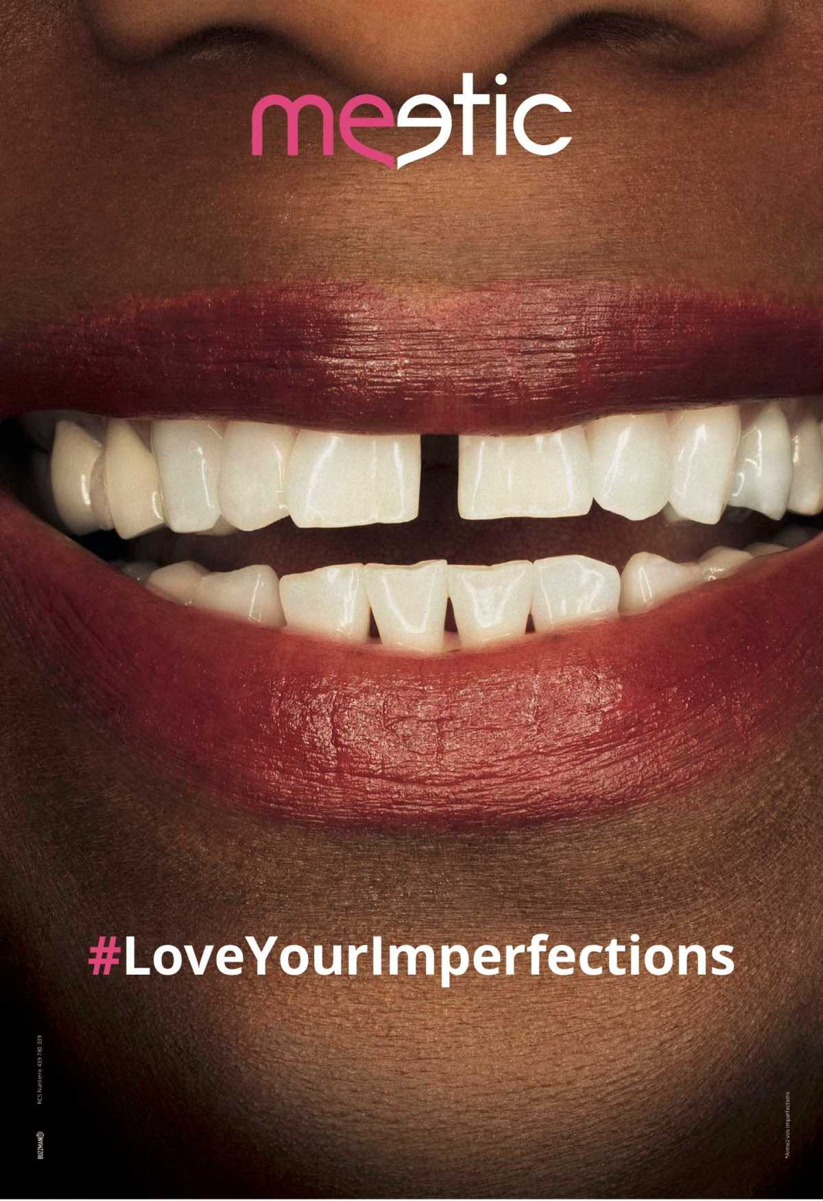 meetic-loveyourimperfections-jupdlc-2