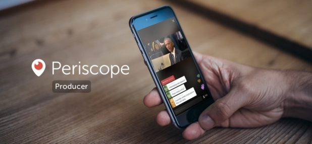 periscope_producer-JUPDLC