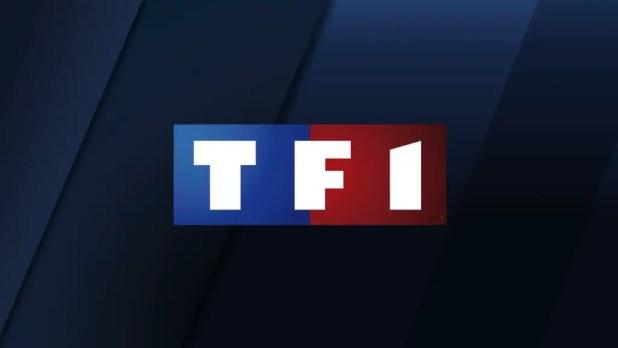tf1-jupdlc