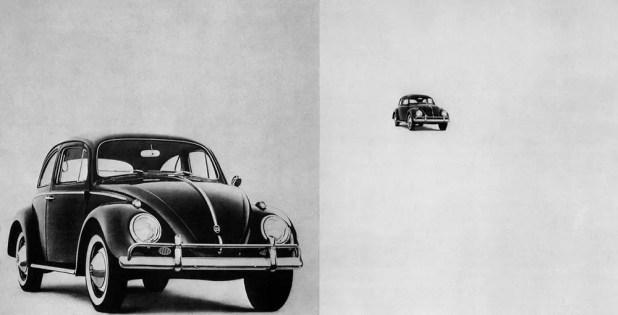 jaiunpotedanslacom-Volkswagen