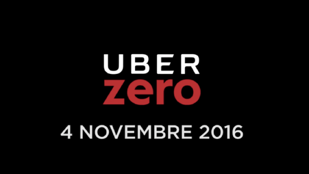 #uberzero-jaiunpotedanslacom