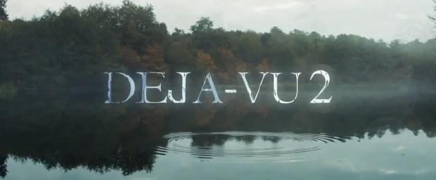 deja-vu-2-jupdlc-0