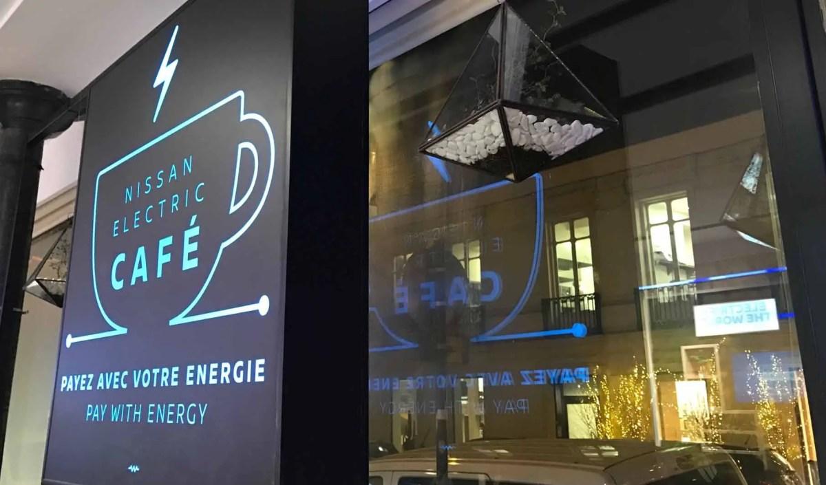 nissan-electric-cafe-jupdlc-0