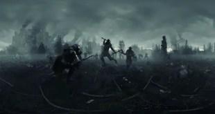 For honor : un nouveau trailer à 360° vous plonge dans la bataille