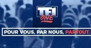 TF1 One : L'information 100% réseaux sociaux