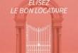 SeLoger rappelle aux Français l'importance d'aller voter