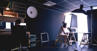 Ogilvy Paris ouvre sa «Factory» dédiée à la production de Social Content