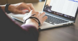5 Conseils pour se lancer en freelance