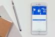 Facebook élargit ses capacités de mesures en partenariat avec Meetrics