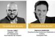 Grand Prix du Brand Content : Découvrez le jury de la 9ème édition !