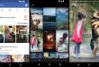 Facebook présente de nouvelles fonctionnalités dans les Stories