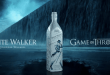 Johnnie Walker lance un whisky Game of Thrones