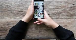 Instagram : partagez vos stories seulement avec vos meilleurs amis