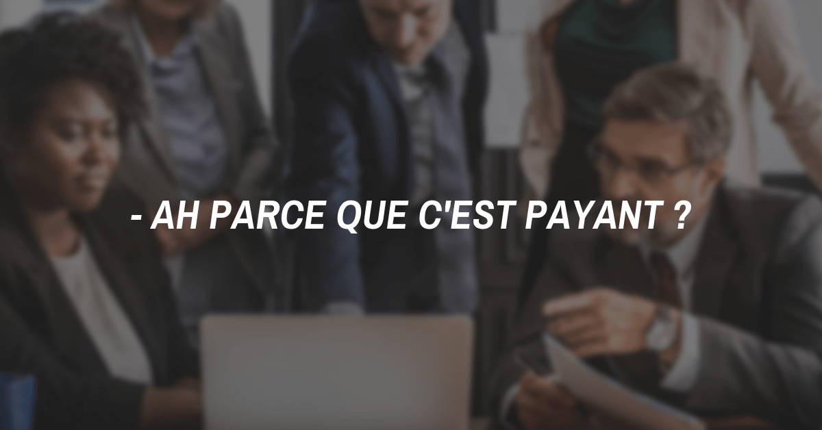 Content Marketing : Les 10 phrases de clients qu'on ne veut plus entendre