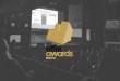 Effie Awards 2018 : découvrez les publicités les plus efficaces de l'année