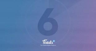 Conseils : Comment rendre les publicités de 6 secondes plus efficaces ?