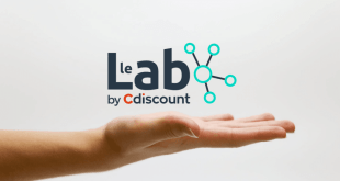 Cdiscount lance Le Lab, un laboratoire d'innovation unique dédié aux startups du marketing & de la data