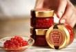 Pour ses 150 ans, Heinz lance le Caviar de Ketchup !