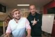 Mcfly & Carlito repassent le BAC sur YouTube avec SchoolMouv