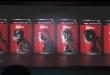Coca-Cola et Marvel dans une seule et même campagne !