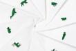 Lacoste lance Save Our Species pour la deuxième année consécutive