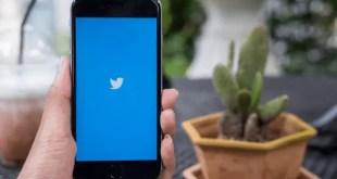 Bodyguard : l'application qui met fin aux commentaires haineux sur Twitter