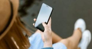 6 Astuces pour Protéger la Confidentialité de votre Mobile