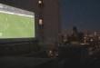 Unibet et le PSG jouent les prolongations avec Willie Beamen ⚽️📱