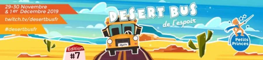 desert_bus_de_lespoir_banner