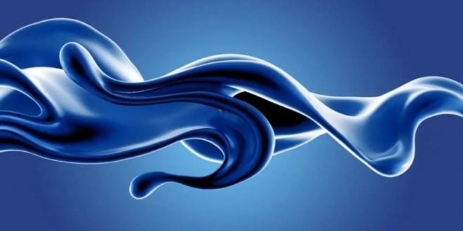 Design : La couleur Pantone de 2020 sera le Classic Blue !
