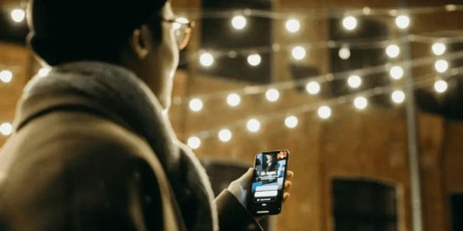 Les sites internet et applications mobiles préférés français